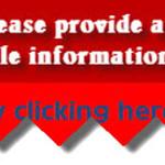 infoheader3.jpg