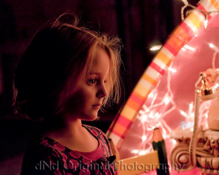 026 Ian & Brielle Spend The Night Dec 2011 (10x8).jpg