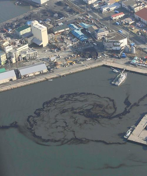 JapanEarthquake2011-183.jpg