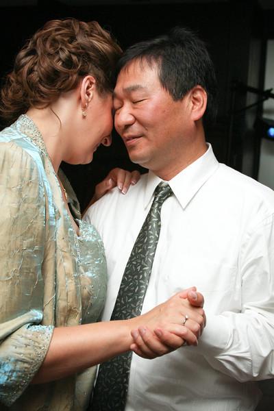 CS-Wedding-1227.jpg
