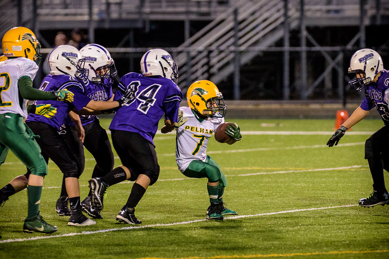20150927-184920_[Razorbacks 5G - G5 vs. Nashua Elks Crusaders]_0364_Archive.jpg