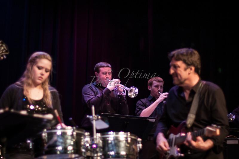 Jazz-.2013.-314.jpg