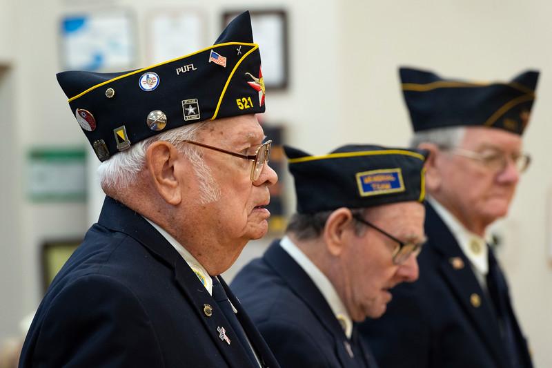 Veterans Celebration_MJSC_2019_046.jpg