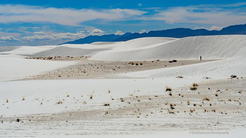 Arizona and New Mexico Road Trip