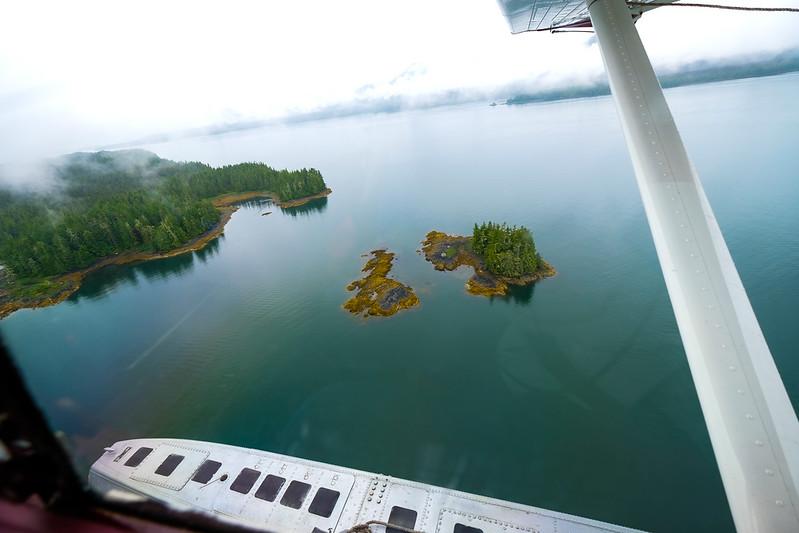 Alaska Cruise-0365.jpg