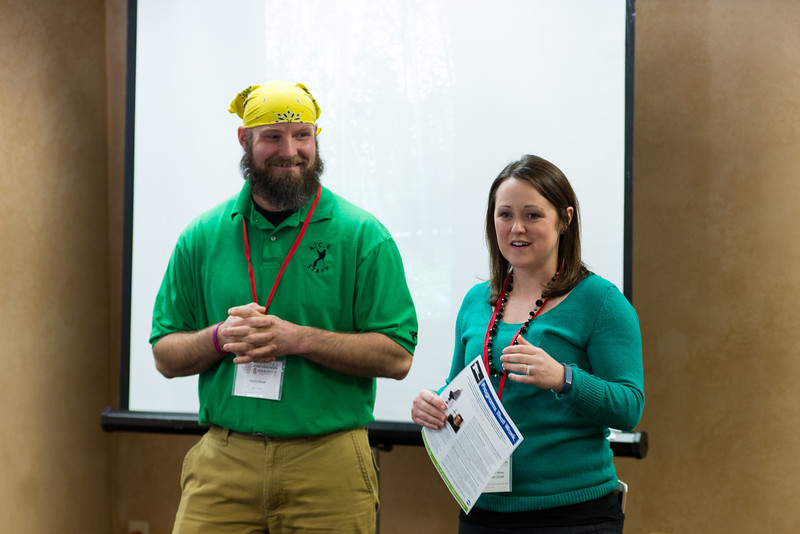 bullying-conference-12.jpg