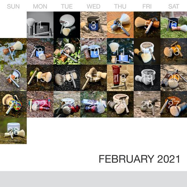 My Album_February-2021_Collage.jpeg