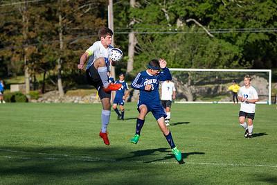 Boys-Varsity-Soccer-vs-CH