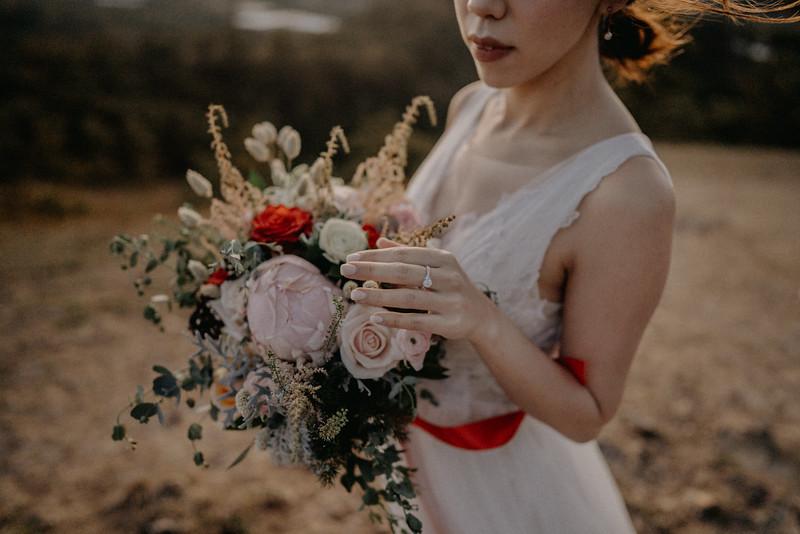 Carmen & Chester Pre Wedding Dalat Mui Ne-38523.jpg