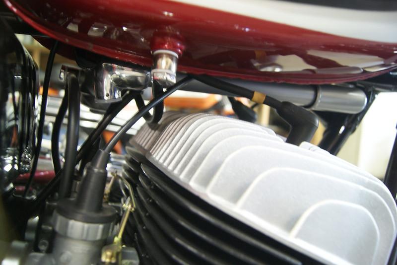 1967 YDS3C 045.JPG