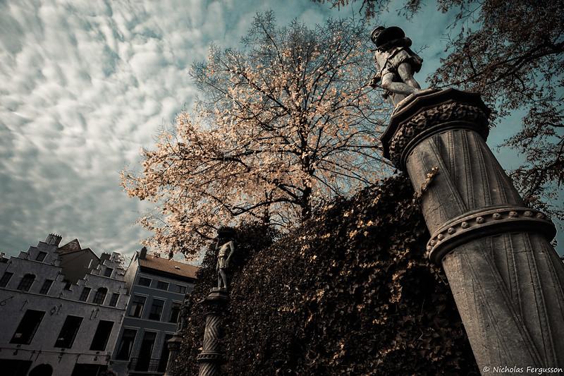Brussels October 09 - IMG_8529.jpg