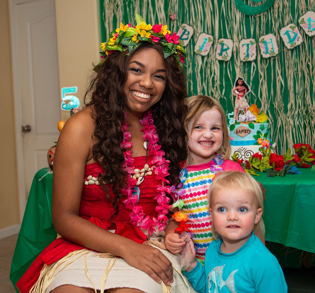 Kambry's 5th Birthday-92.jpg