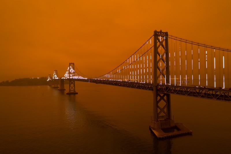 red sky fires 1458699-9-20.jpg