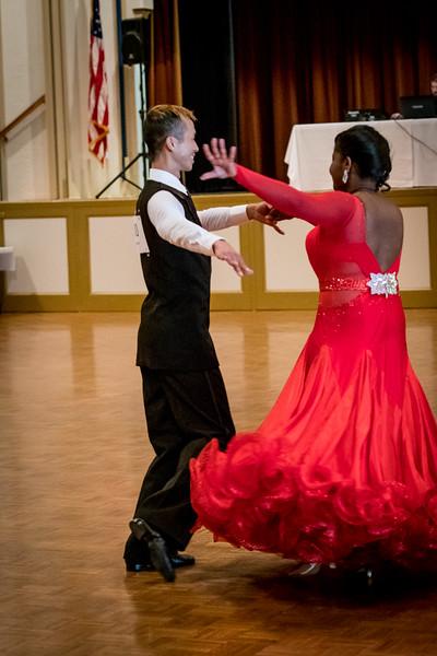 Dance_challenge_portraits_JOP-3119.JPG