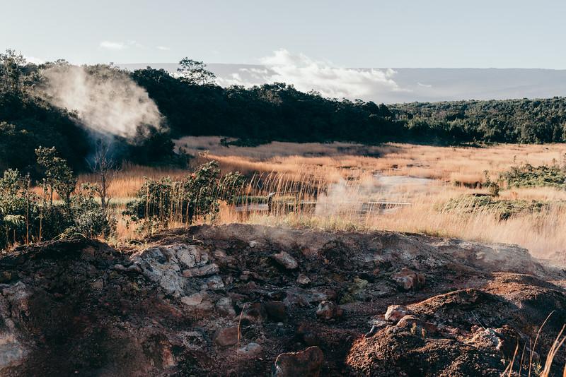 Hawaii20-201.jpg