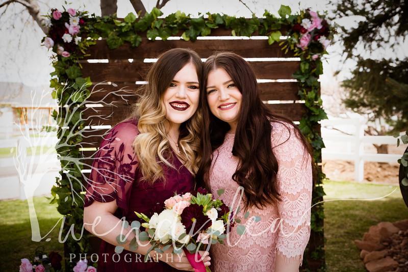 wlc Lara and Ty Wedding day2422019.jpg