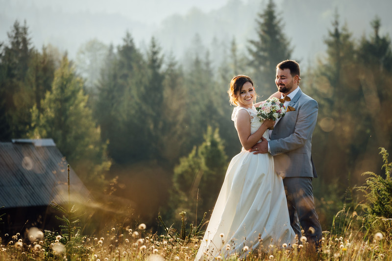 nunta_esküvő (50).JPG