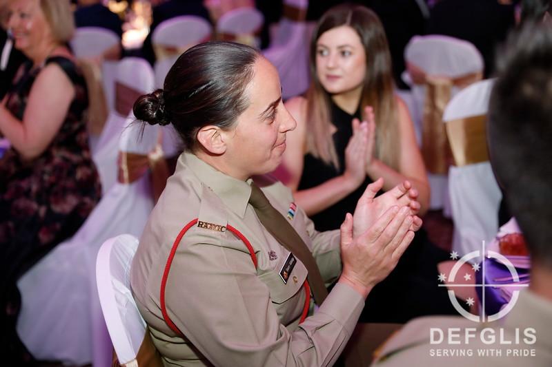 ann-marie calilhanna-defglis militry pride ball @ shangri la hotel_0357.JPG