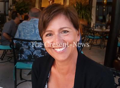 04-16-19 NEWS Jayne Westhoven