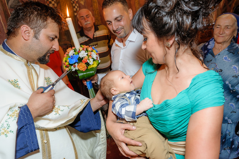 Botez-17-August-2013-Wedding-20130817_7556-LD2_2918.jpg