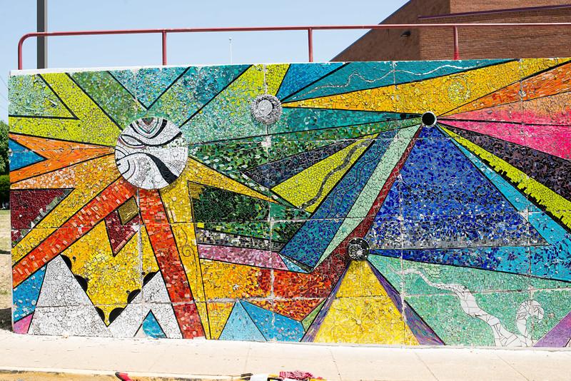 Bryant Mosaic -73.jpg