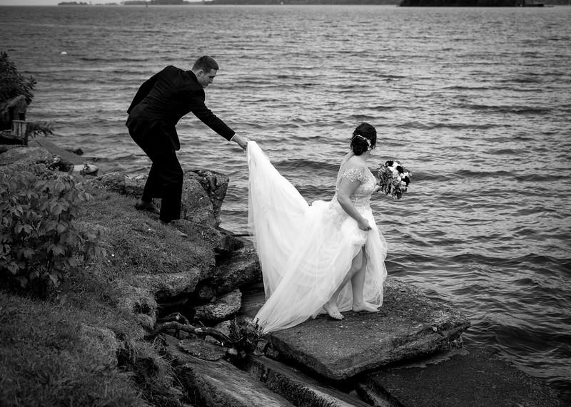 Simoneau-Wedding-2019--0829.jpg