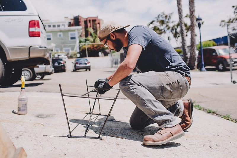 Moniker Made San Diego