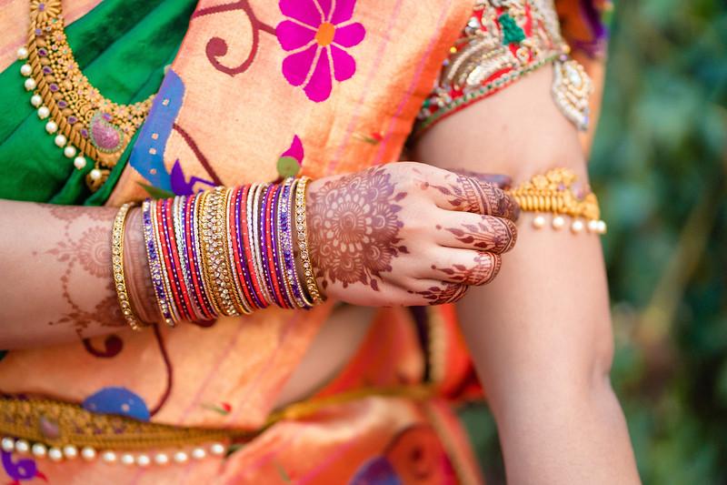 Aishwarya_Aditya_Wedding-44.jpg
