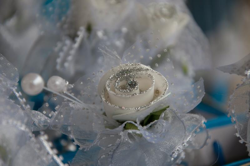 20091226 - 17648 of 17716 - 2009 12 26 001-003 Wedding Cipin at Rembau.jpg