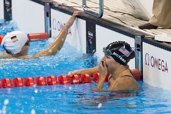09-12-2016 Swimming Events