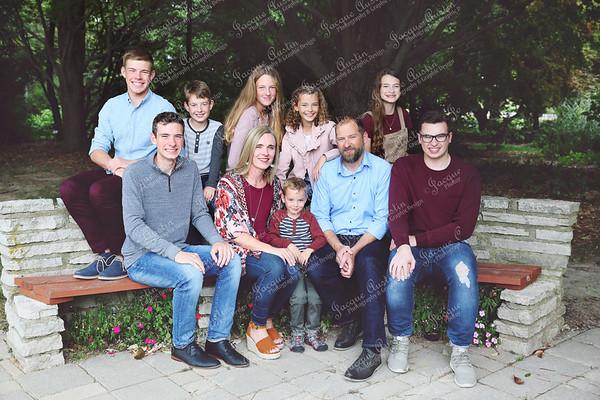 S Family 2018