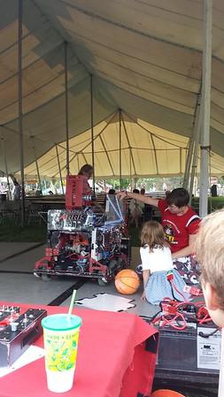 Monroe County Fair 8.8.15