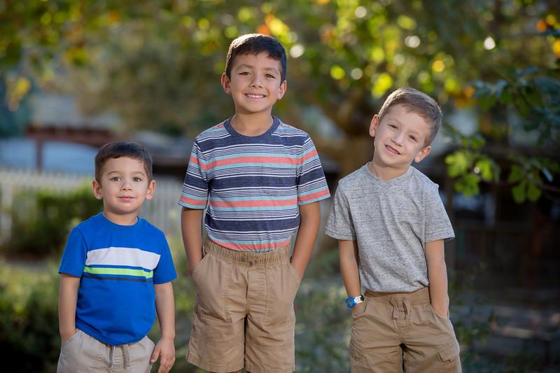 Acosta Family 2017-9.jpg