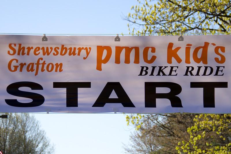 PMC Kids Ride -  Shrewsbury 2014-0.jpg