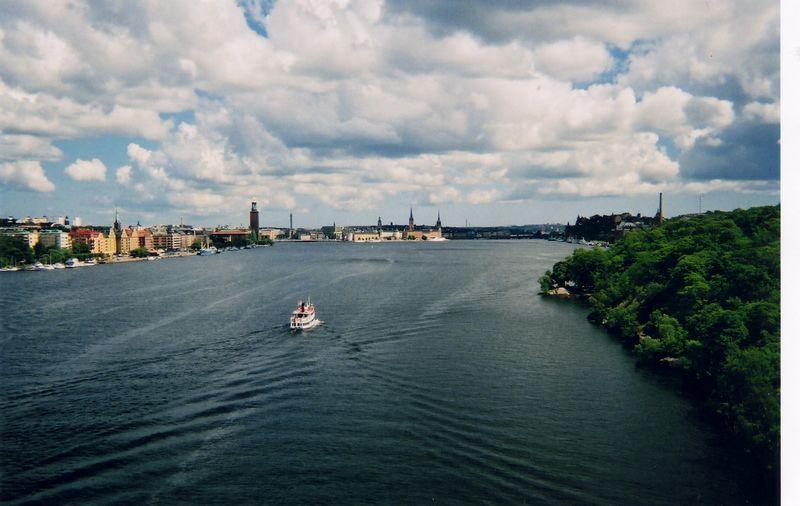 river_park.jpg
