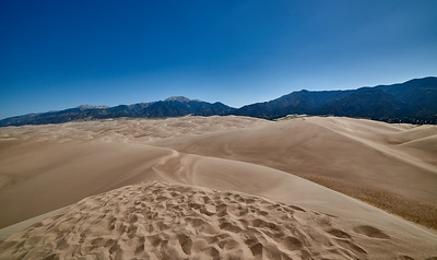 06.10 Great Sand Dunes National Park