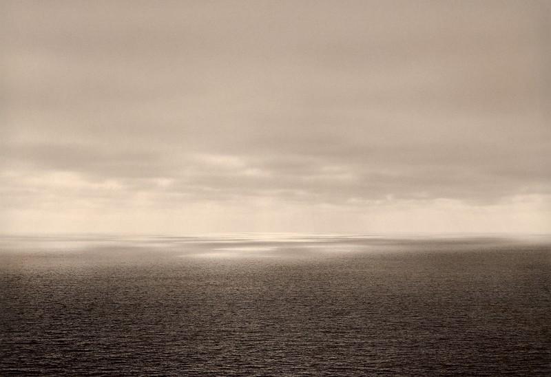 Ocean Light, Sea Ranch, California