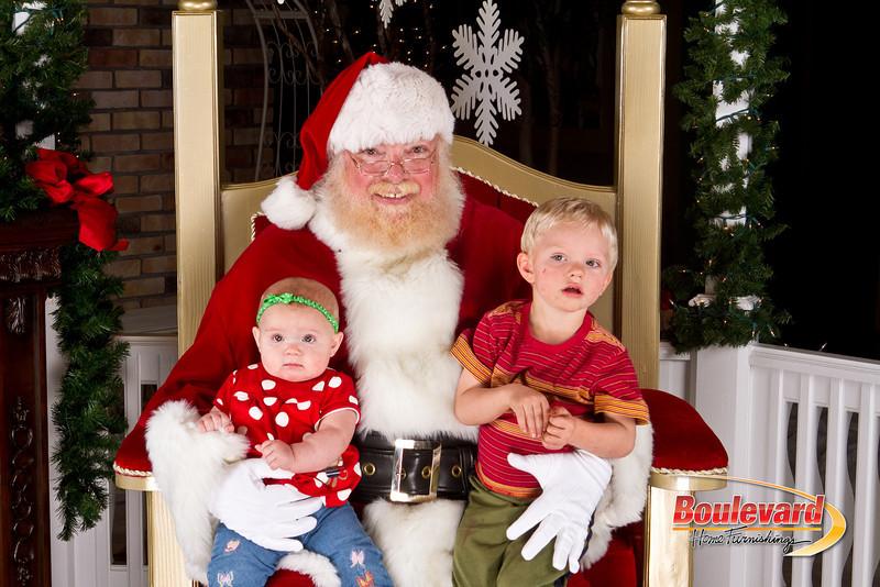 Santa Dec 8-74.jpg