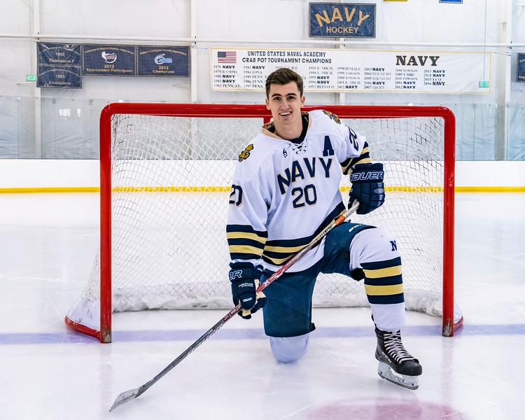 2018-2019_NAVY_Mens_Ice_Hockey-20b.jpg