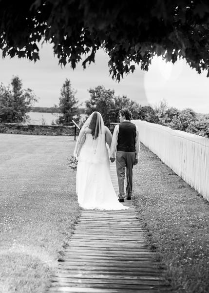Schoeneman-Wedding-2018-539.jpg