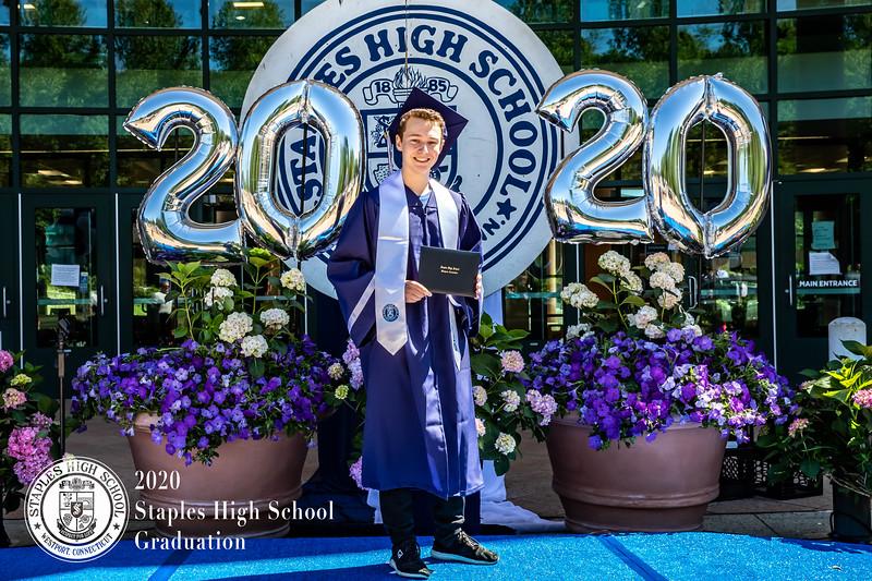 2020 SHS Graduation-0159.jpg