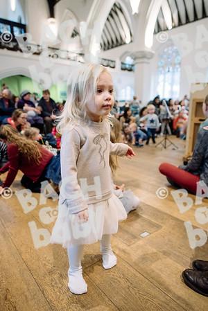 © Bach to Baby 2018_Alejandro Tamagno_Wanstead_2018-02-13 014.jpg