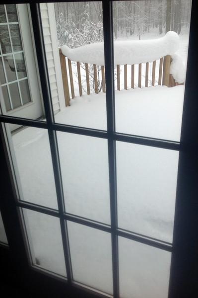 2-16-snow-day-0489.jpg