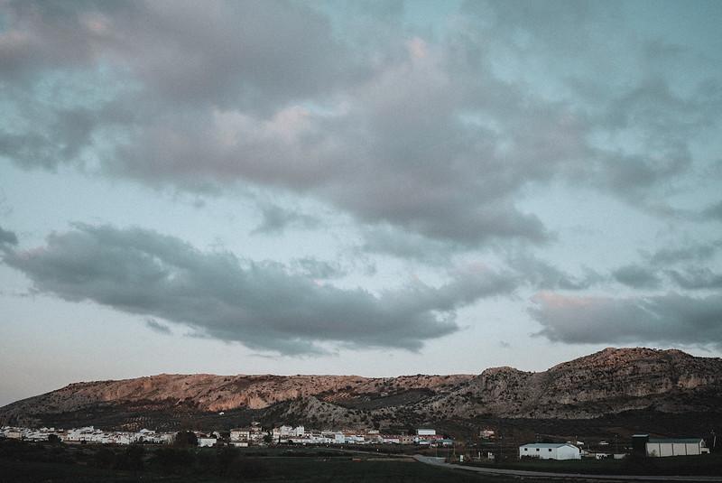 Tu-Nguyen-Destination-Wedding-Photography-Videography-Hochzeitsfotograaf-Ronda-Andalucia-Spain-Granada-Sierra-Nevada-Malaga-71.jpg