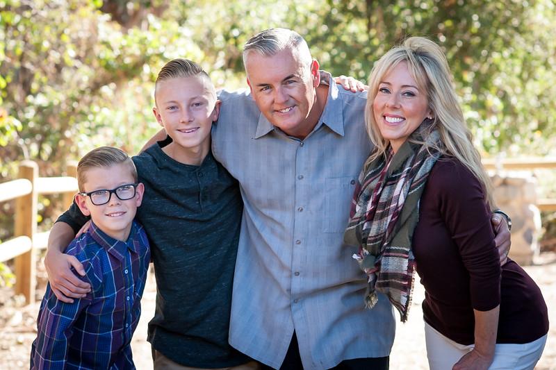 Lambert Family Edit 3-217.jpg