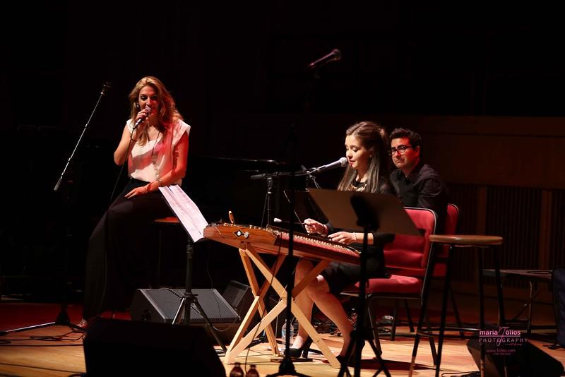 Areti Ketime concert NYC 2015-5668.jpg