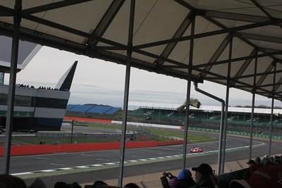 LM Silverstone 2017