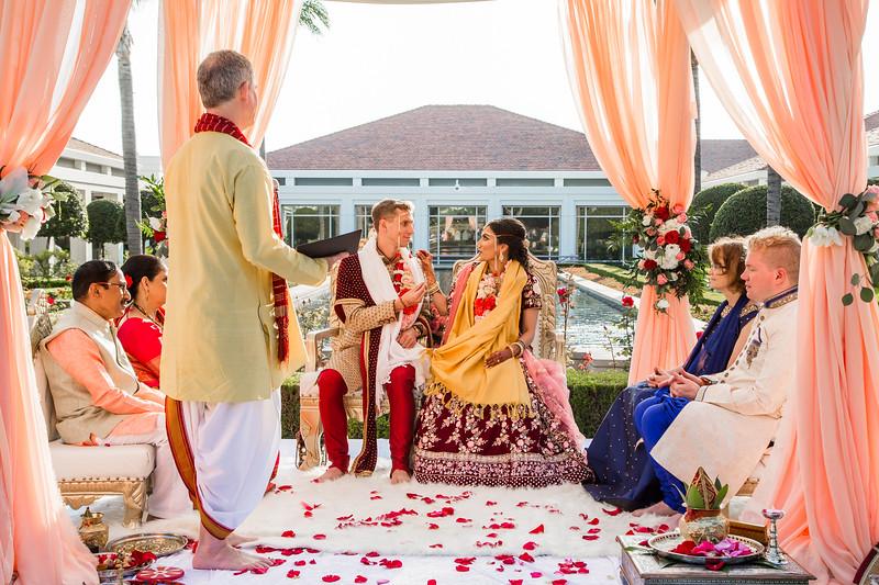 Wedding-2213.jpg