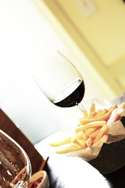 frie and wine rt.jpg