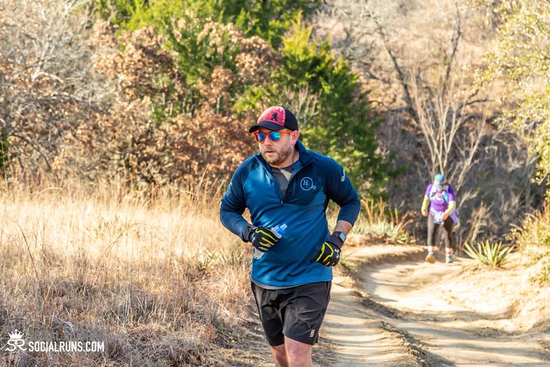 SR Trail Run Jan26 2019_CL_5104-Web.jpg